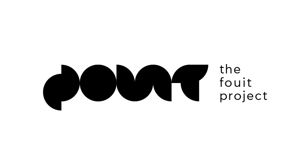 simpl. / the fouit project
