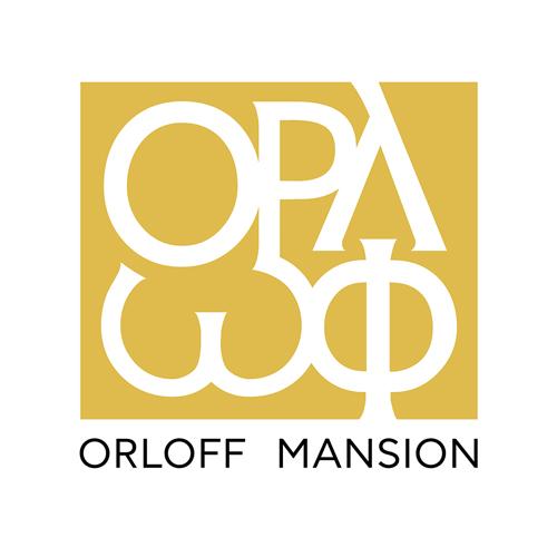 orloff-mansion